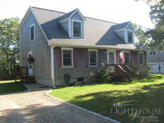 40 Edgartown Meadows Road - Edgartown vacation rentals