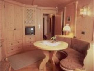 Vacation Apartment in Reit im Winkl - 387 sqft, cozy, comfortable, homey (# 3958) - Reit im Winkl vacation rentals