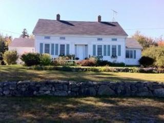 Summer Farm House - Surry vacation rentals