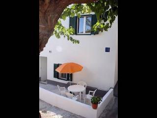 8114  A1(2+2) - Lokva Rogoznica - Lokva Rogoznica vacation rentals