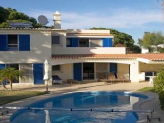 Villa Jef - Vale do Lobo vacation rentals