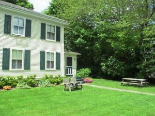 Nice 2 bedroom House in Bar Harbor with Internet Access - Bar Harbor vacation rentals