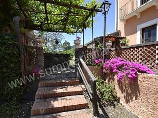 Nice 2 bedroom Viagrande House with Television - Viagrande vacation rentals