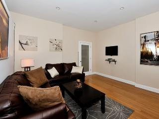 Madison Avenue 2 bedroom #8585 - New York City vacation rentals
