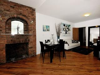4 BED 2 BATH LOFT IN CHELSEA -#8467 - New York City vacation rentals