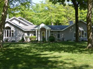 Bear Down - Harbert,MI - Southwest Michigan vacation rentals