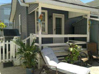 Take an 'Off Season' Holiday in Ocean City NJ - Ocean City vacation rentals