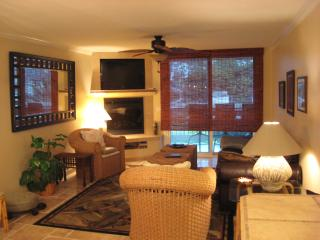 North Coast Village-Tropical Destination in SoCal - Oceanside vacation rentals