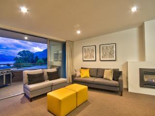 Lomond View - Queenstown vacation rentals