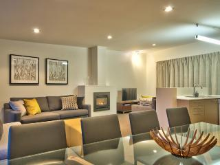 Nice Condo with Internet Access and Dishwasher - Queenstown vacation rentals