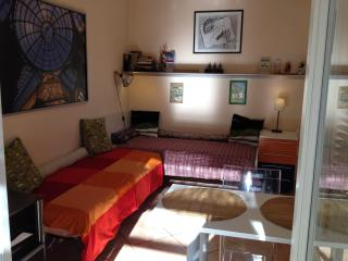 Lovely 1 bedroom Apartment in Milan - Milan vacation rentals