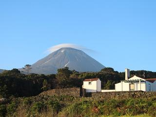 Casa do Paim- Cottage in Pico Island - Azores - Sao Roque do Pico vacation rentals