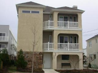 Vacation rentals in New Jersey