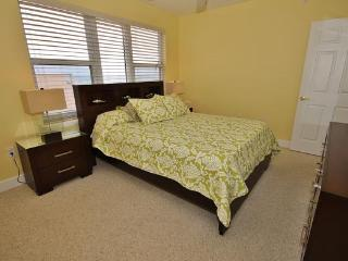 Towers Grande 603 - Daytona Beach Shores vacation rentals