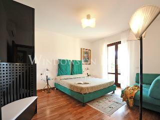 Villa Fiorella - Windows On Italy - Lido Di Camaiore vacation rentals