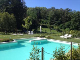 Holiday Apartment with Lake Maggiore view - Lake Maggiore vacation rentals