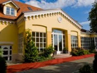 Welcome to beatiful VILLA NOA - Zagreb vacation rentals