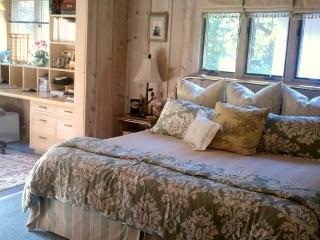 3 bedroom House with Deck in Glenville - Glenville vacation rentals