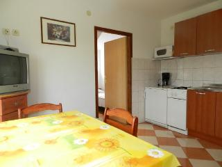 Apartments Ivan - 13792-A4 - Bibinje vacation rentals