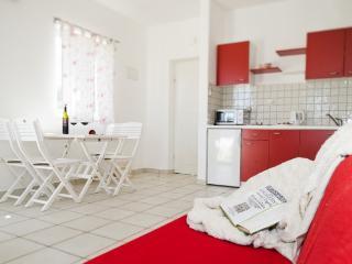 Apartments Sanja - 25031-A4 - Bibinje vacation rentals