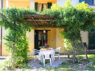 Appartamento a Bevagna per 2/3 persone - Bevagna vacation rentals