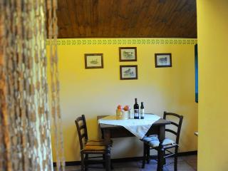 Appartamento a Bevagna per 2 persone - Bevagna vacation rentals