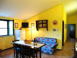 Appartamento a Bevagna per 5 persone - Bevagna vacation rentals
