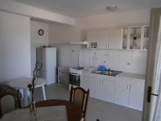 Apartments Santos - 26261-A1 - Razanj vacation rentals