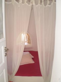 Nice House with Long Term Rentals Allowed and Parking - Ano Mera vacation rentals