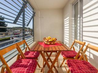 Apartment ''Zvijezda mora'' with 4* - Split vacation rentals
