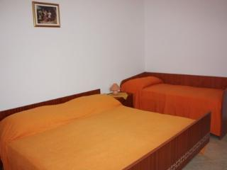 Apartments Marija - 27941-A4 - Pag vacation rentals