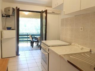 Apartments Mladen - 27991-A1 - Vinjerac vacation rentals