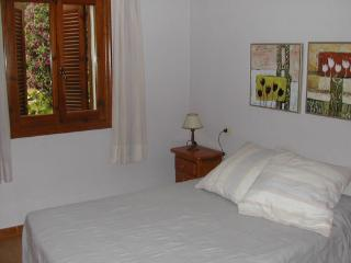Very quiet Bungalow in the Spanish Mediterranean cost (Denia - Costa Blanca) - Denia vacation rentals