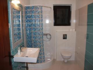 Comfortable Apartment between Split and Trogir - Kastel Kambelovac vacation rentals
