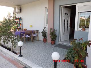 Summer House For Rent - Rhodes vacation rentals