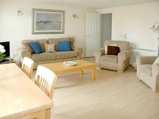 Seaview Apartment Newcastle Northern Ireland - County Down vacation rentals