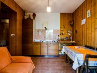 Apartment Vlaho for 3 near the sea - Racisce vacation rentals