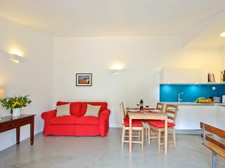 Romantic House with Internet Access and Microwave - Abrantes vacation rentals