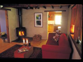 Bergamo - Woodend vacation rentals