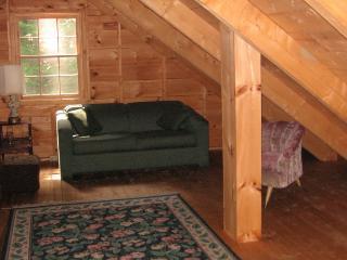 Nice 2 bedroom Cabin in Barnet - Barnet vacation rentals