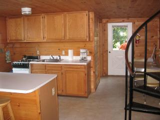 Wonderful 1 bedroom Vacation Rental in Barnet - Barnet vacation rentals