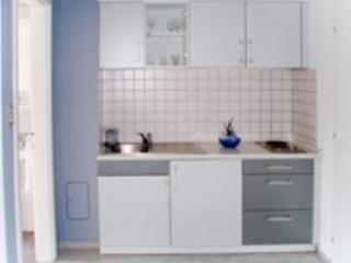 APARTMENTS GORDANA - 68331-A1 - Icici vacation rentals
