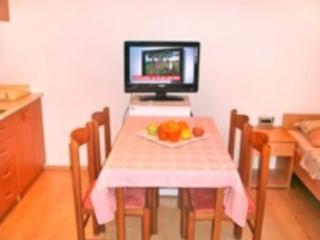 APARTMENTS GORDANA - 68331-A3 - Icici vacation rentals