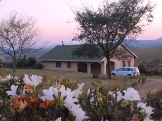 Thaba Tsweni Lodge & Safaris, Blyde River Canyon - Sabie vacation rentals