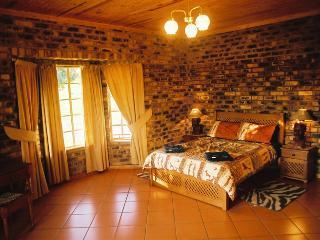 Thaba Tsweni Lodge & Safaris, Blyde River Canyon - Graskop vacation rentals