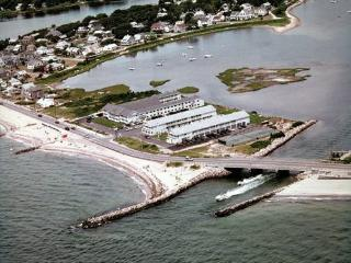 Falmouth, MA  Surfside Resort August 19-26, 2016 - Falmouth vacation rentals