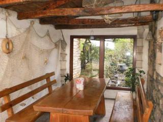 Apartment Josip - 70211-A1 - Plomin vacation rentals