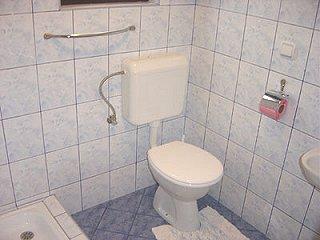 Apartments Branislav - 70402-A2 - Image 1 - Pula - rentals