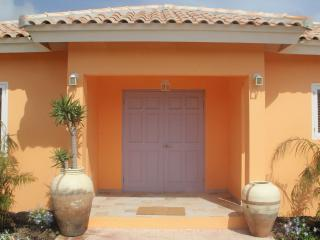 La Boheme Aruba - Apt. #2 with pool 800 yd to beac - Noord vacation rentals