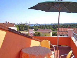 APARTMENTS MARIJA - 70531-A2 - Pula vacation rentals